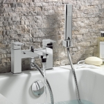 modest-bath-shower-mixer_31_6624_20137894125