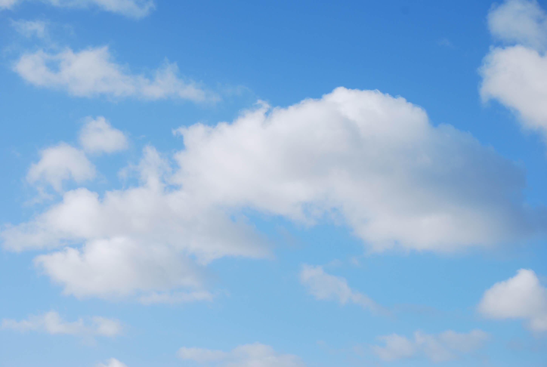 cloud_texture_12