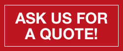 Poulton Plumbing & Heating - Ask us for a quote