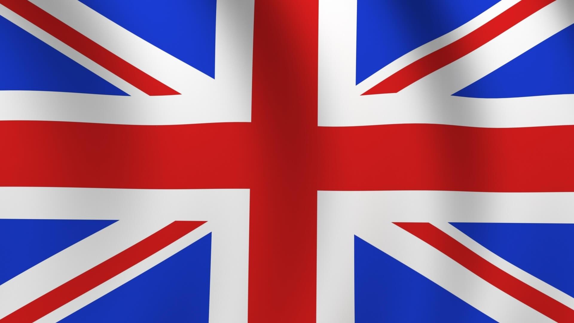 union_jack_flag-1920x1080